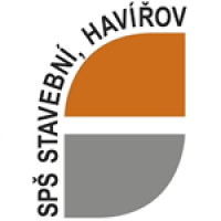 Havířov Secondary Industrial School of Construction