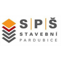 Pardubice Secondary Industrial School of Construction